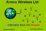Armco Wireless